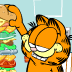 icon for Professor Garfield Fact or Opinion