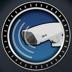 Detector de Radares HD