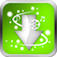 Download - Tube Universal Downloader & Download Manager, Download Anything Fast and Easily