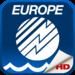 Marine: Europe HD