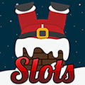A Aace Merry Christmas, Slots, BlackJack and Roulette!