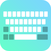 BSP US - FancyKeyboard for iOS 8 - customize your keyboard with cool themes and backgrounds bild